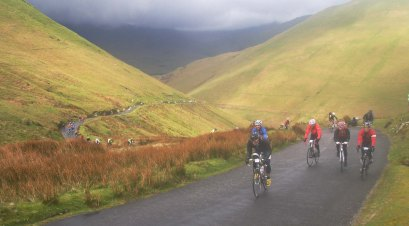 fred whitton newlands pass