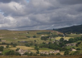 tan hill yorkshire langthwaite arkengarthdale