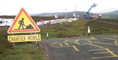 tour de france grand depart 2014 grinton moor