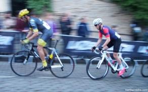 Durham Tour Series 2015