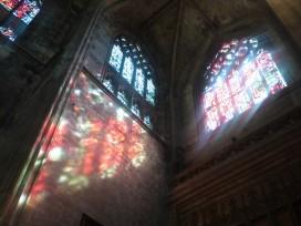 Basilique Saint-Michel, Bordeaux