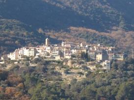 Vallée Du Var
