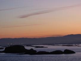 Galicia (1)