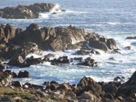 Galicia (11)