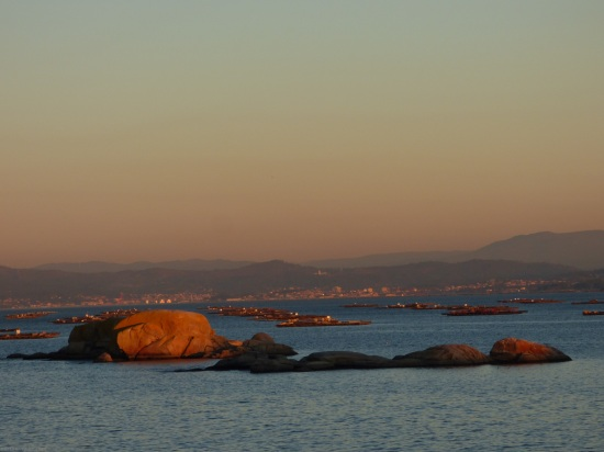 Galicia (14)