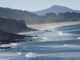 Galicia (23)