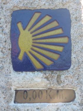 Galicia (27)
