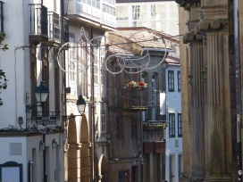 Galicia (43)