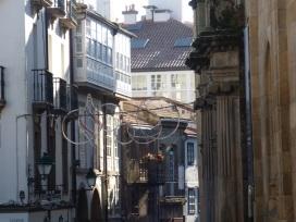 Galicia (45)