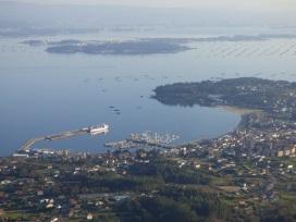 Galicia (51)