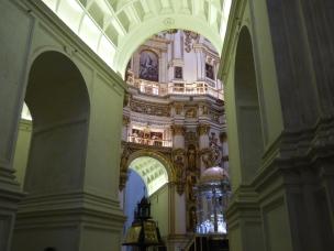 C Granada (11)