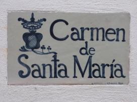 C Granada (20)