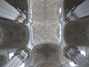 C Granada (7)
