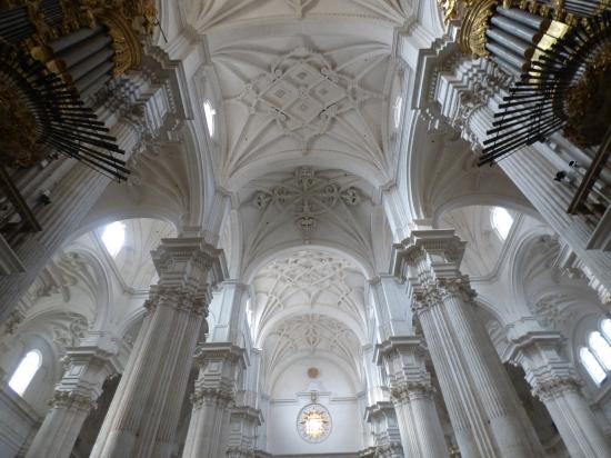 C Granada (9)