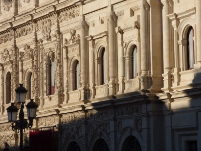 E Sevilla (1)