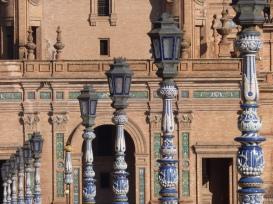 E Sevilla (11)