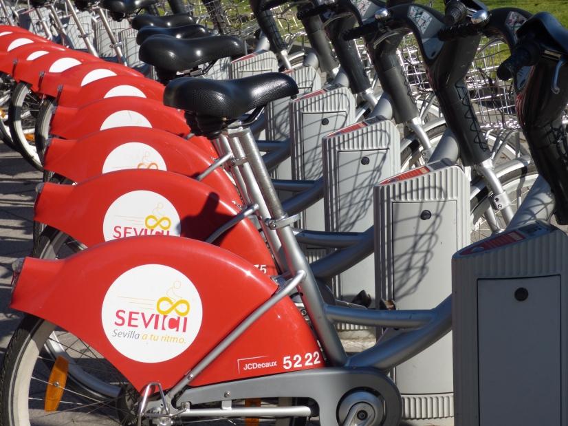 E Sevilla (16)