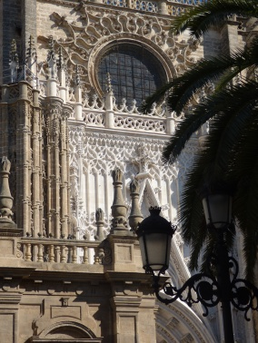 E Sevilla (17)