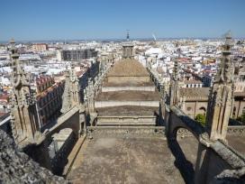 E Sevilla (38)