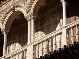 E Sevilla (68)