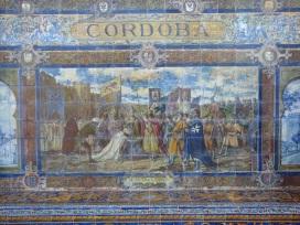 E Sevilla (8)