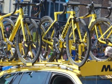 Tour de Yorkshire Richmond 2018 (21)