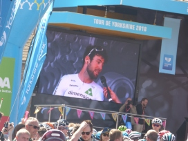Tour de Yorkshire Richmond 2018 (26)