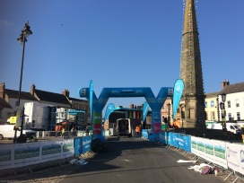 Tour de Yorkshire Richmond 2018 (3)
