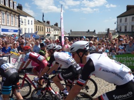 Tour de Yorkshire Richmond 2018 (40)