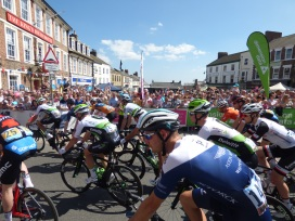 Tour de Yorkshire Richmond 2018 (41)