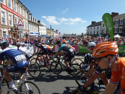Tour de Yorkshire Richmond 2018 (42)