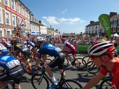 Tour de Yorkshire Richmond 2018 (43)