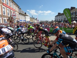 Tour de Yorkshire Richmond 2018 (45)