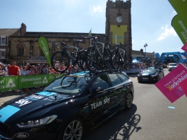 Tour de Yorkshire Richmond 2018 (47)