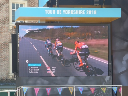 Tour de Yorkshire Richmond 2018 (54)