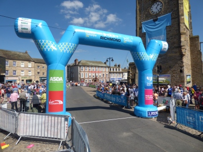Tour de Yorkshire Richmond 2018 (55)