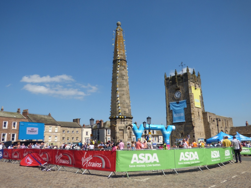 Tour de Yorkshire Richmond 2018 (56)