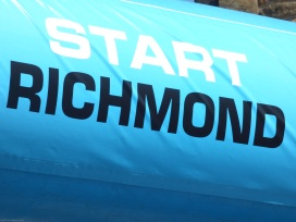 Tour de Yorkshire Richmond 2018 (7)