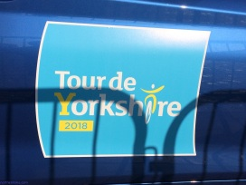 Tour de Yorkshire Richmond 2018 (8)