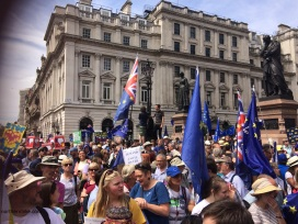 PeoplesVoteMarch (10)
