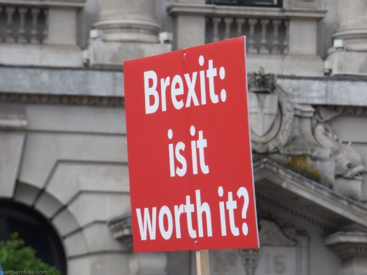 PeoplesVoteMarch (12)