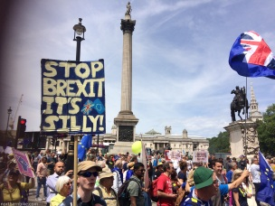 PeoplesVoteMarch (14)