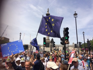 PeoplesVoteMarch (16)