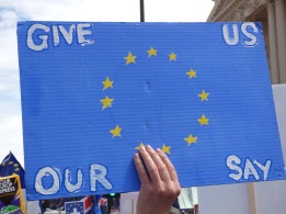 PeoplesVoteMarch (23)