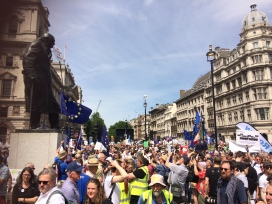 PeoplesVoteMarch (24)
