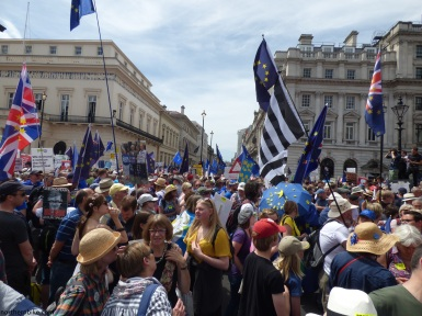 PeoplesVoteMarch (27)