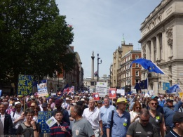 PeoplesVoteMarch (38)