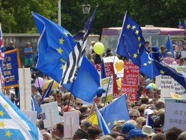 PeoplesVoteMarch (4)