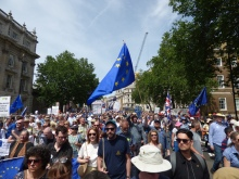 PeoplesVoteMarch (41)