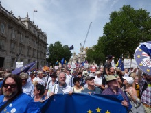 PeoplesVoteMarch (42)